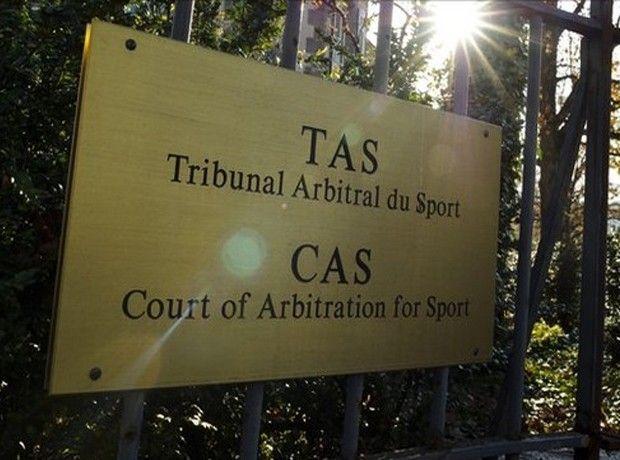 Μια μεταγραφή κόστισε το CAS στον Παναθηναϊκό