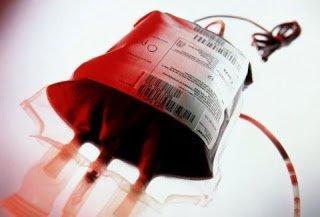 ΔΙΑΔΩΣΤΕ ΤΟ - 15χρονος χρειάζεται άμεσα αίμα