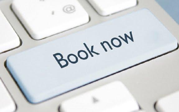 Ναι» στις νέες συμβάσεις συνεργασίας των Booking, Expedia με ελληνικά ξενοδοχεία