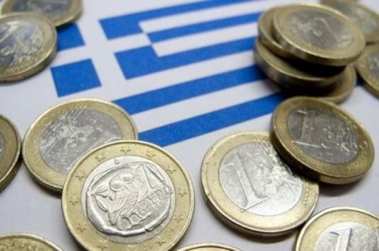 Σταθερά κάτω από Ρουάντα, Μποτσουάνα και Τατζικιστάν η Ελλάδα στην ανταγωνιστικότητα