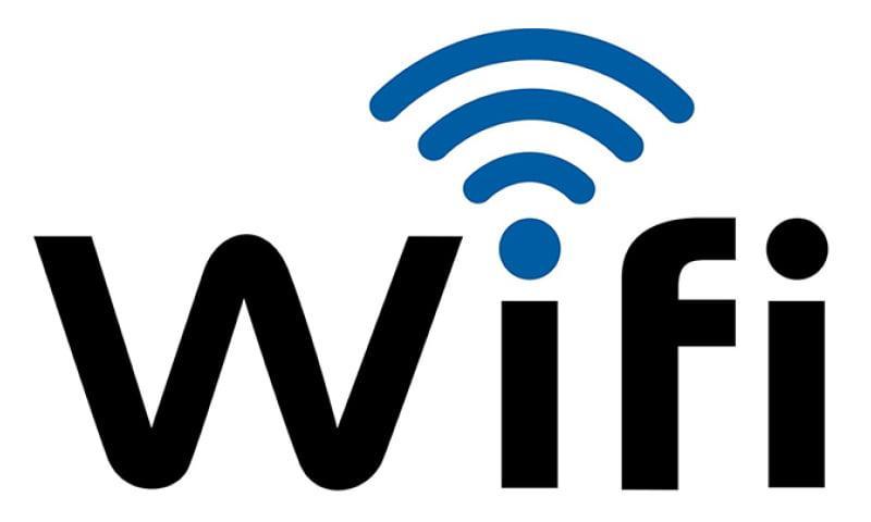 Με αυτά τα 10 βήματα θα έχετε καλύτερο wi-fi στο σπίτι