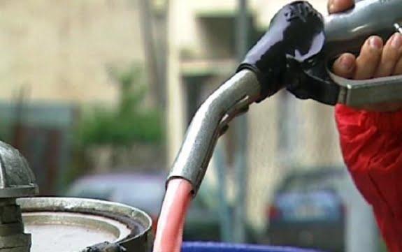 Που θα βρείτε πετρέλαιο θέρμανσης με λιγότερα από 80 λεπτά το λίτρο