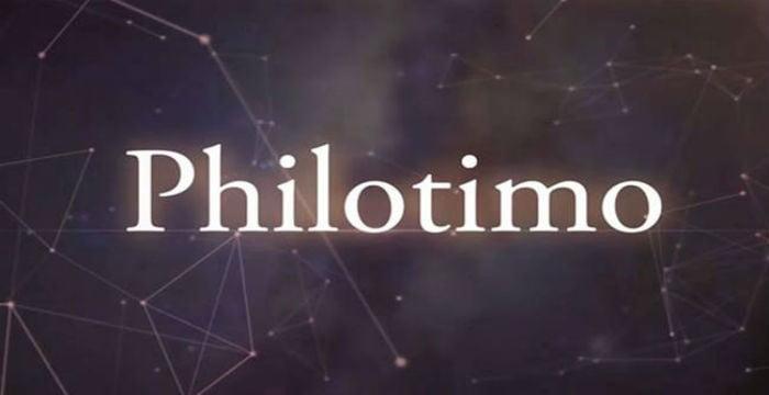 Γιατί η λέξη «φιλότιμο» δεν υπάρχει σε καμία γλώσσα;
