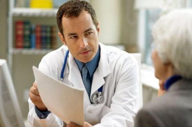 Πού θα κάνετε αύριο δωρεάν κλινικές εξετάσεις και τεστ σε προνομιακή τιμή για την οστεοπόρωση; Δείτε εδώ!