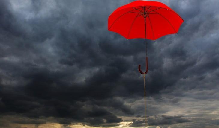 Καιρός: Έκτακτο δελτίο επιδείνωσης καιρού – Πού θα «χτυπήσουν» τα φαινόμενα