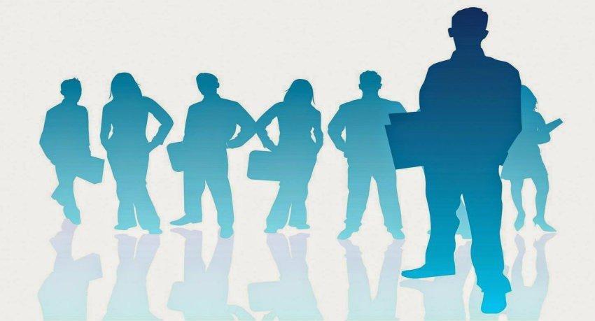 ΟΑΕΔ: 104 χιλιάδες προσλήψεις σε 12 προγράμματα επιδοτούμενης εργασίας Δείτε ποια είναι