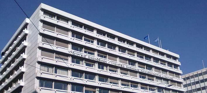 Συνεχίζεται η σπατάλη με τα ενοίκια των κτηρίων που στεγάζουν υπηρεσίες του Δημόσιου