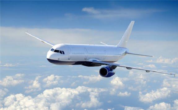Ταξιδεύετε όλο τον Δεκέμβρη με αεροπλάνο με 5 ευρώ