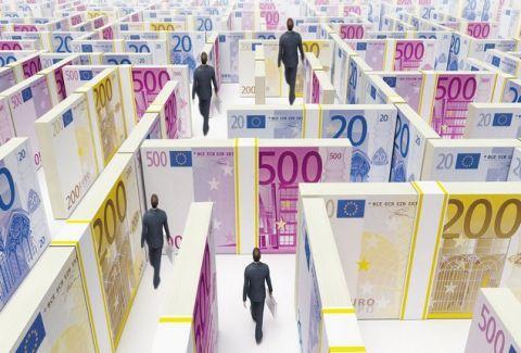 Επίδομα 534 ευρώ: Γιατί δεν πληρώθηκε στις 12 Ιουνίου - Η νέα ημερομηνία καταβολής