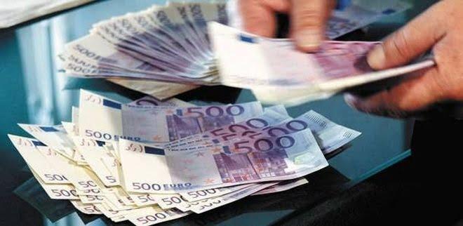ΧΑΡΙΖΟΝΤΑΙ 200.000 στεγαστικά δάνεια! – Δείτε ποιοι είναι οι τυχεροί!