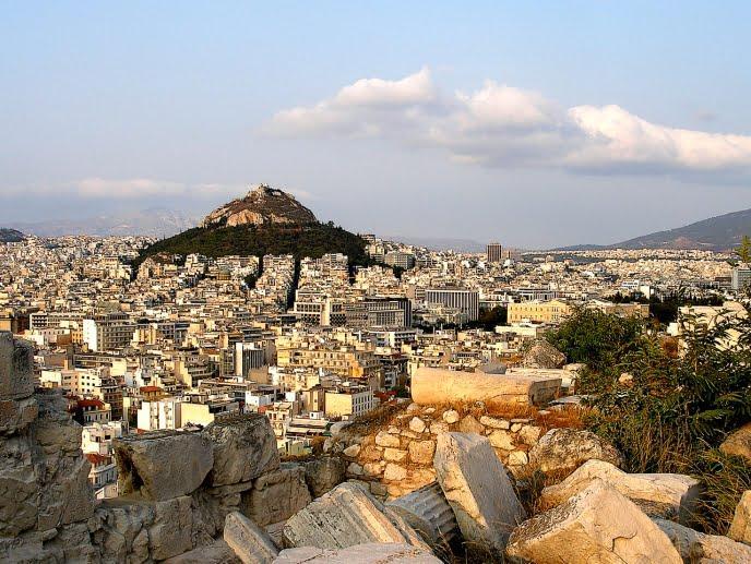 Ξενοδοχεία στην Αθήνα απο 15 euro ...! Κάντε κράτηση τώρα και πληρώστε την ημέρα άφιξης σας