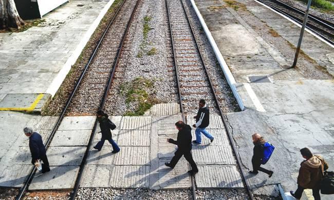 Συχνές στάσεις εργασίας στα Μέσα Μαζικής Μεταφοράς - Δείτε ποια δρομολόγια δεν θα διεξαχθούν