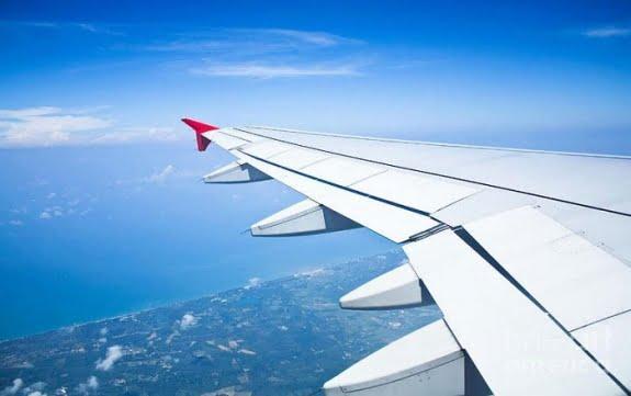 ΠΡΟΣΟΧΗ - Κορονοϊός: Τι αλλάζει στις αεροπορικές πτήσεις - Νέες Notams