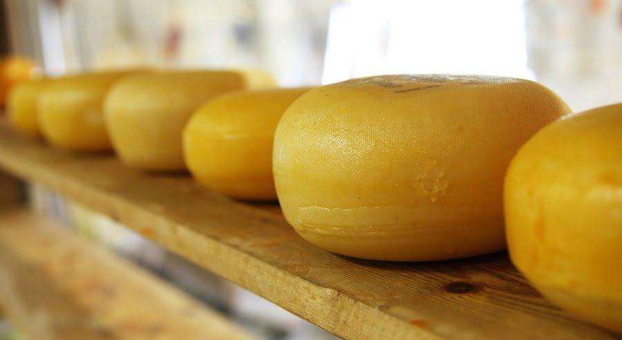 ΕΦΕΤ: Ανάκληση τυριού από τα Lidl