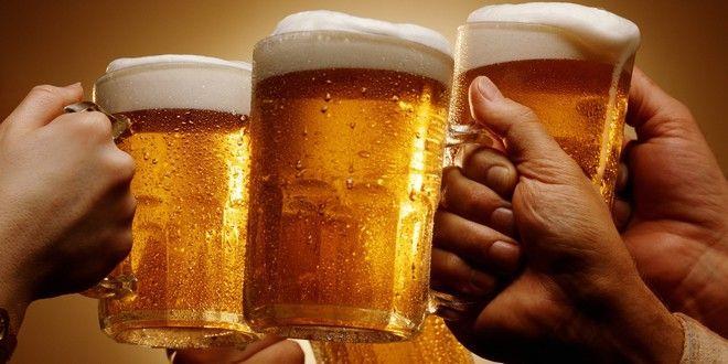 Φέτος το Καλοκαίρι θα πιούμε ΜΟΝΟ Ελληνικές μπύρες….