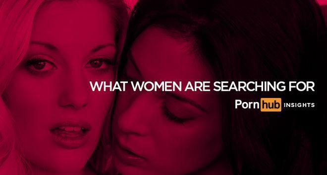 Pornhub: Τί πορνό βλέπουν οι Ελληνίδες