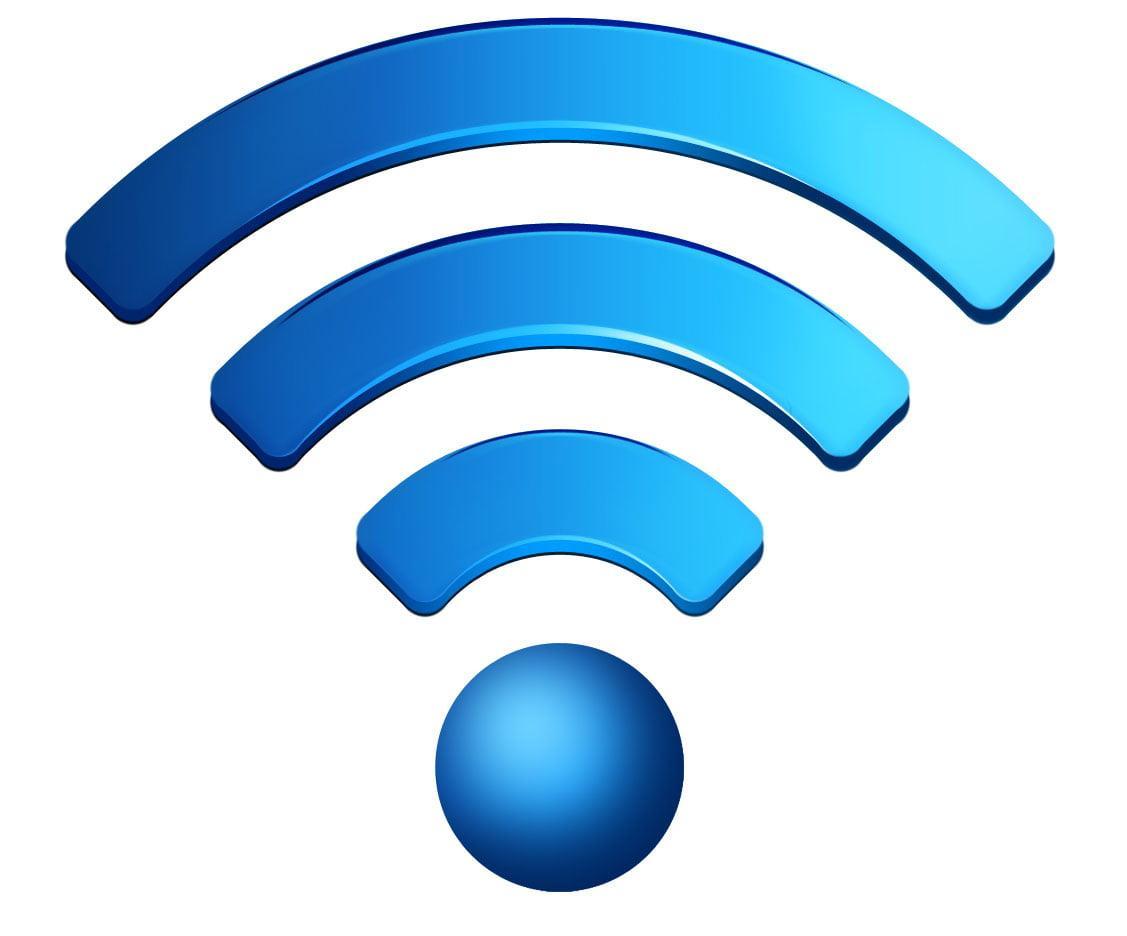 Επιτέλους… δωρεάν Wi-Fi