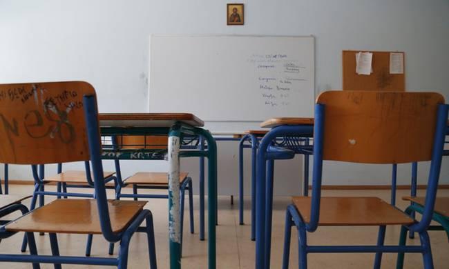 Πανελλήνιες 2020: Πυροβολισμοί σε σχολείο