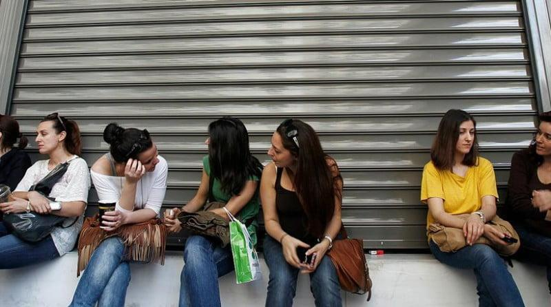 ΟΑΕΔ: 23.000 νέες θέσεις για ανέργους από 18 εώς 49 ετών
