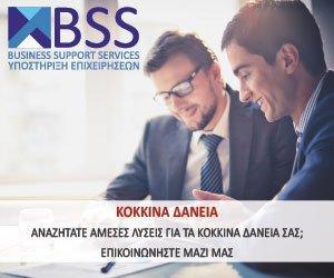 bss-banner