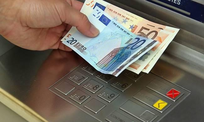 Γεωργιάδης : Έκτακτη επιδότηση 3.000 ευρώ ανά επιχείρηση και 1.000 ευρώ ανά εργαζόμενο