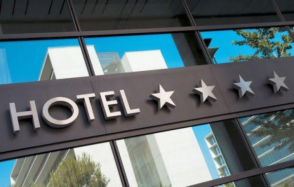 Μεγάλη αλυσίδα Ξενοδοχείων έρχεται στην Ελλάδα