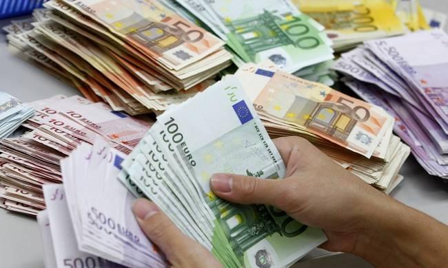 Επιτέλους και στην Ελλάδα: Το μέτρο- ανάσα που φέρνει χρήμα παρακάμπτοντας τις τράπεζες