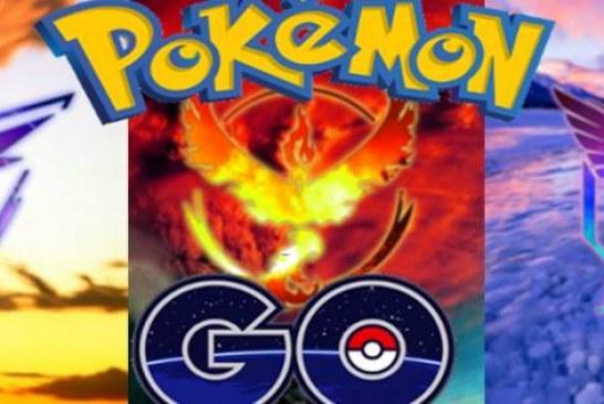 «Pokemon Go»: Όσα θέλετε να μάθετε για το παιχνίδι που έγινε ψύχωση