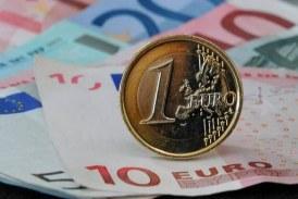 Κοινωνικό Εισόδημα Αλληλεγγύης: Πώς θα πάρετε τουλάχιστον 200 ευρώ το μήνα