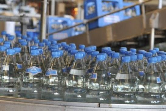 Πορίσματα – σοκ των επιθεωρητών Υγείας: Εμφιαλωμένο Νερό από ακάθαρτα εργοστάσια Εμφιάλωσης