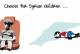 Το σκίτσο για τους ανήλικους πρόσφυγες που συγκλονίζει – ΦΩΤΟ