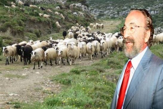 ΕΚΤΑΚΤΟ – Εκτός διαγωνισμού ο Καλογρίτσας – Δεν πληρώνει την πρώτη δόση