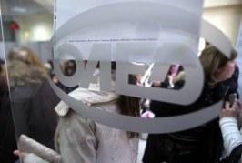 Είστε άνεργος; Αυτά είναι τα προγράμματα του ΟΑΕΔ θα «τρέξουν» μέχρι το τέλος του 2016