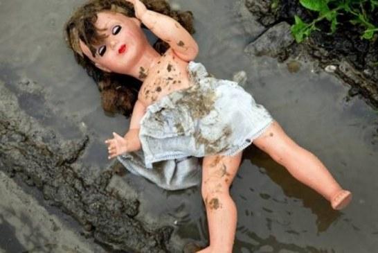 Φρίκη στην Αττική: Οικογενειακός φίλος βίαζε για έξι χρόνια 7χρονη