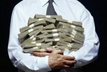 Ρόδος: Πώς με 2,5 ευρώ έλυσε μια για Πάντα το οικονομικό του πρόβλημα!