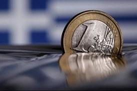 «Εγκαταλείψτε την Ελλάδα όσο πιο γρήγορα μπορείτε – Έρχεται η Δραχμή»