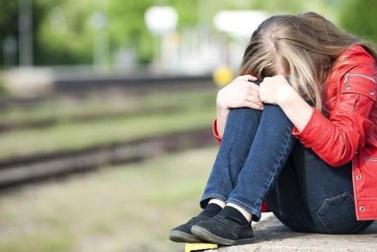 Τραγικό: Εδιωξαν από την τάξη διαβητική μαθήτρια λόγω των ενέσεων ινσουλίνης