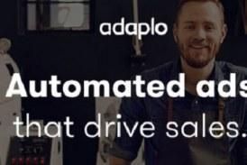 Adaplo: H πλατφόρμα που απλοποιεί το Retargeting