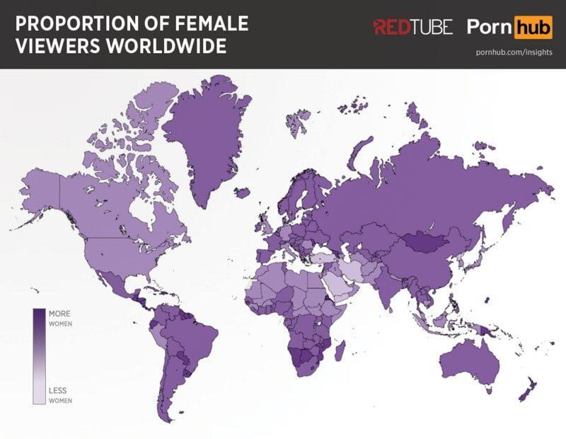 female-viewers-worldwide