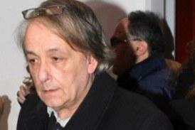 7 μήνες φυλακή στον Αντρέα Μικρούτσικο επειδή έκλεβε Ρεύμα!