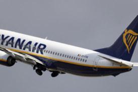 Η Ryanair τρελάθηκε: Κλείστε θέσεις με μόλις €2 για 170 προορισμούς σε όλη την Ευρώπη – όσο προλαβαίνετε