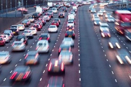 Έρχονται νέα «φουσκωμένα» Τέλη Κυκλοφορίας – Ποιοι οι χαμένοι και ποιοι οι κερδισμένοι