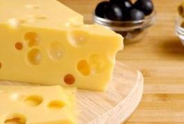 Προσοχή! Μην Καταναλώσετε αυτό το Τυρί – Ανακλήθηκε από τον ΕΦΕΤ
