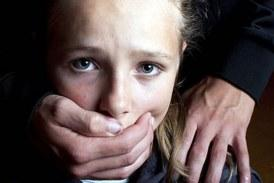 Σοκαρισμένη η Ρόδος: Πα-Τέρας κακοποίησε ΝΕΚΡΟ 9χρονο παιδάκι-Βίαζε μέχρι και την Κόρη του