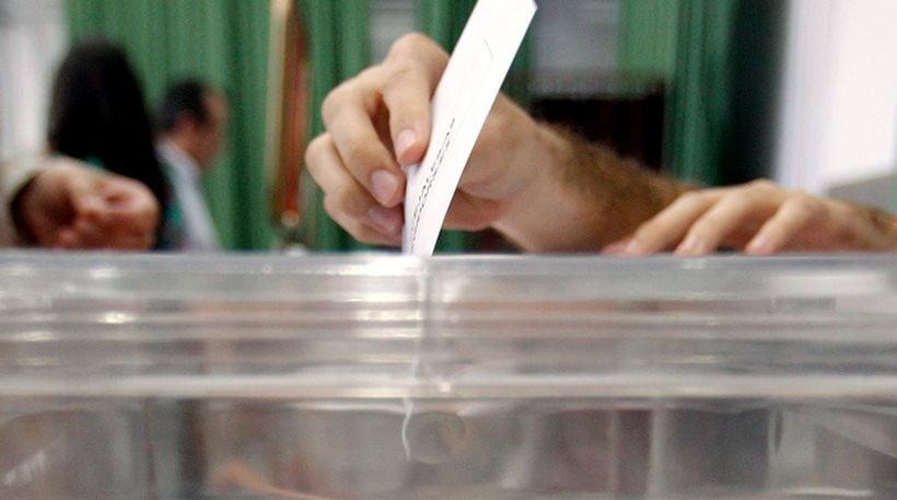 Πρόωρες εκλογές: Πάρτε χαρτί και μολύβι να μετρήσουμε τα κουκιά