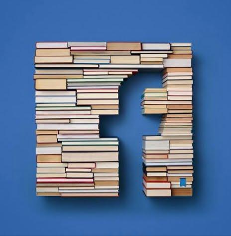 Πώς να βρεις εύκολα αν κάποιος φίλος σου είναι με ψευδώνυμο στο Facebook