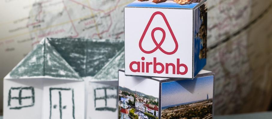 Οι Νέοι κανόνες για τη Βραχυπρόθεσμη Μίσθωση Ακινήτων μέσω Διαδικτύου (τύπου Airbnb)