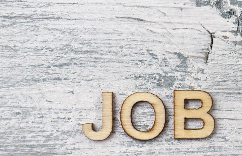 Θέσεις εργασίας σε ΑΒ Βασιλόπουλο,Inditex και Μεσογειακό Σύνδεσμο