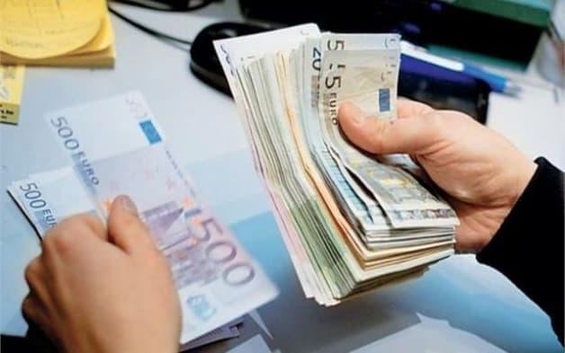ΟΑΕΔ: Νέο επίδομα 648,00€ – ΔΕΙΤΕ ΤΟΥΣ ΔΙΚΑΙΟΥΧΟΥΣ