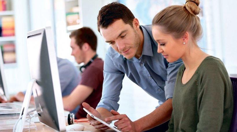 Προσλήψεις: Κάντε τώρα αίτηση στο ΑΣΕΠ – «Άνοιξαν» 1.209 μόνιμες θέσεις εργασίας